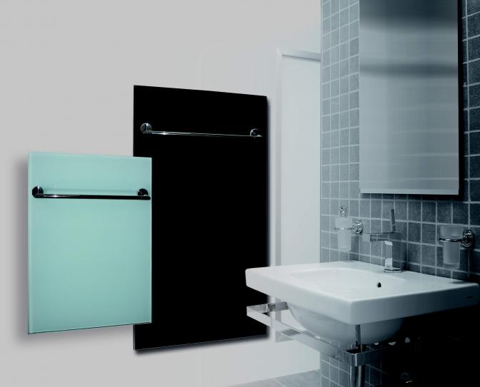 Glazen panelen badkamer schuifdeuren op maat met volle of glazen panelen anyway glazen - Balances ingerichte keukens ...